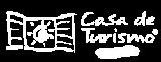 Casa de Turismo